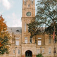 10 Best Things To Do In Kansas State