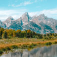 11 Best Places In Grand Teton National Park To Visit