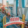 12 Very Best Things To Do In Reno, Nevada